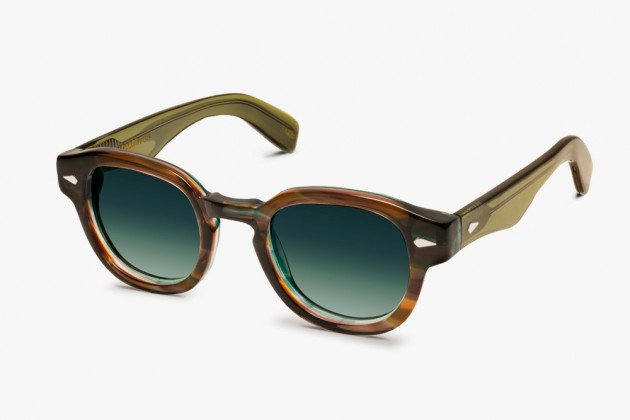 Moscot-Sun-Collection-02-630x420